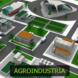 Complejo Agroindustrial